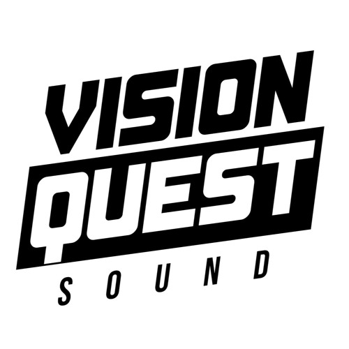 VisionQuest Sound's avatar
