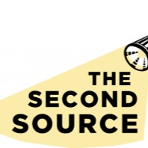 The Second Source's avatar