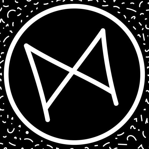 Mauerpfeiffer's avatar