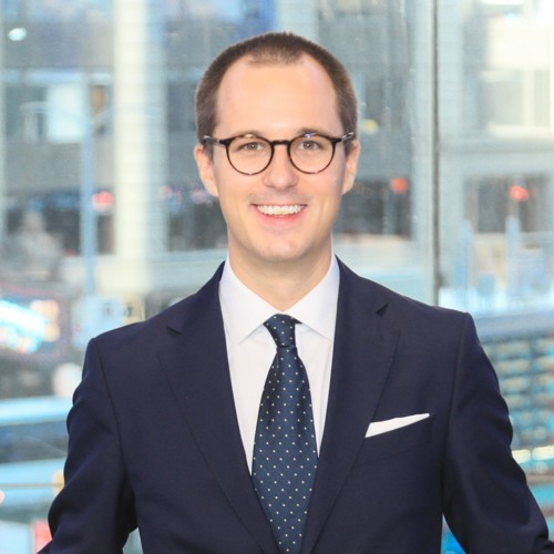Philip Scholtzé's avatar