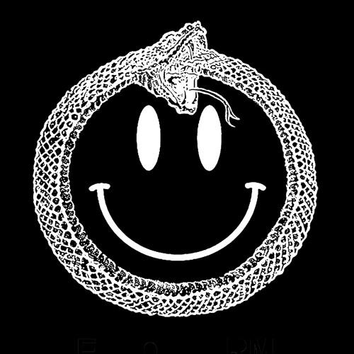Ectotherm's avatar