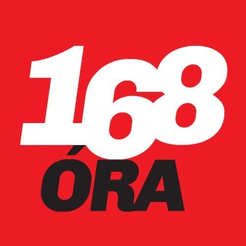 168_Ora's avatar