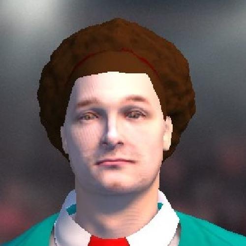 Defensiv Angriber's avatar