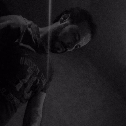 ANDRES FIERRO's avatar