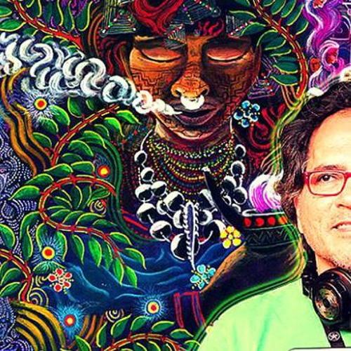 Papo Yoplack's avatar