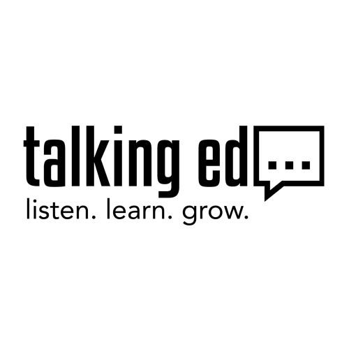 Talking Ed's avatar