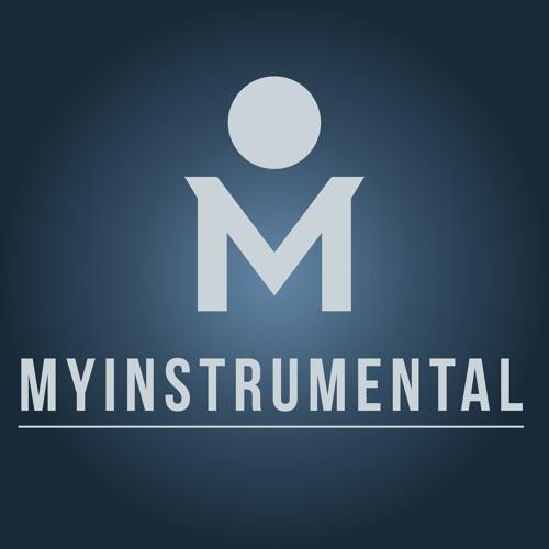 MyInstrumental.com's avatar
