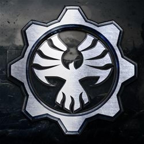 HR1Phoenix's avatar