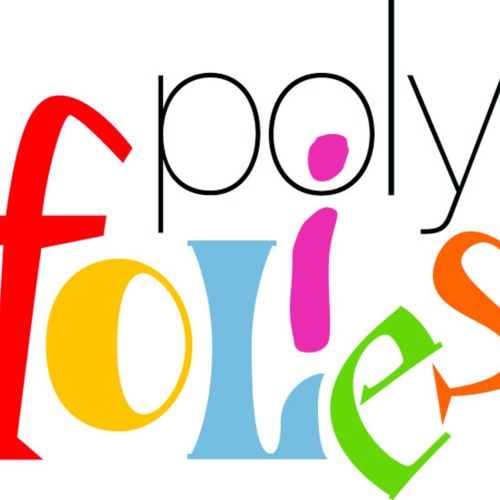 PolyFolies's avatar