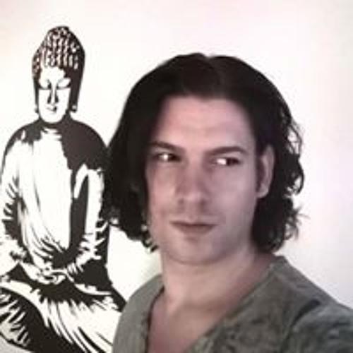 Ruben Alex's avatar