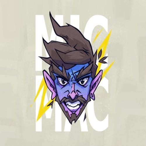 MicMac's avatar