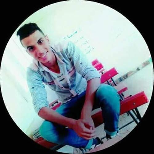 Abdalla Ben Mo7amed's avatar