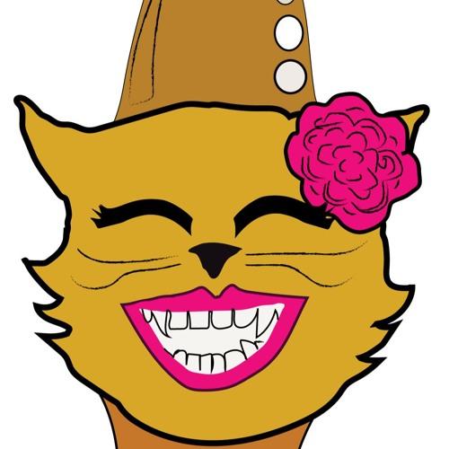 Kitty B's avatar