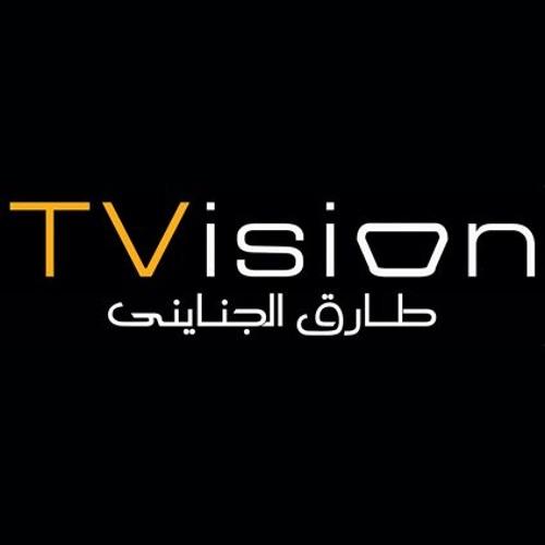 TVisionEG's avatar