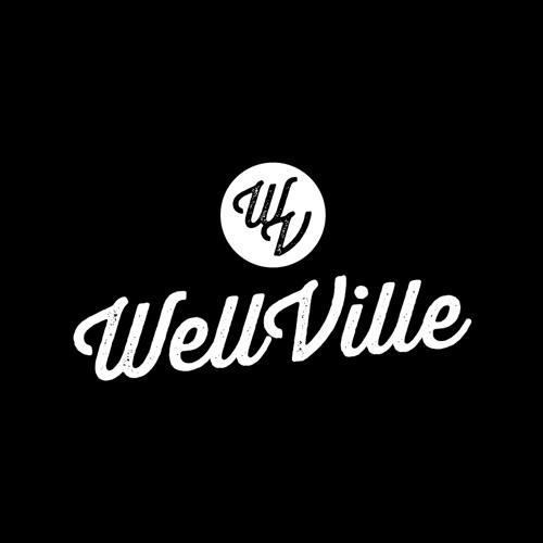 WellVille Sounds's avatar