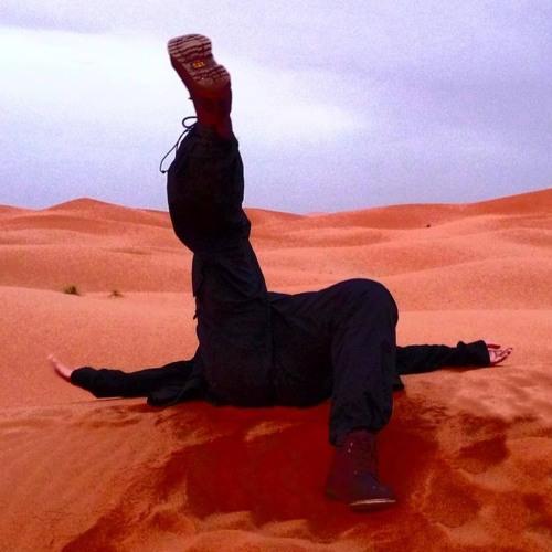 Rob Farley's avatar
