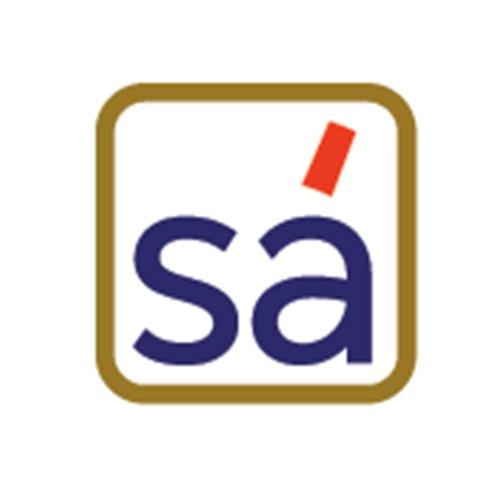 Spotlight Africa's avatar