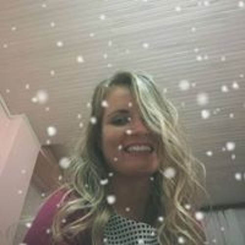 Nataša Ninić's avatar
