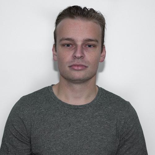 Dj Ricky Ray's avatar