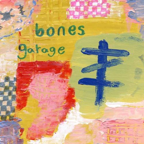 Bones Garage's avatar