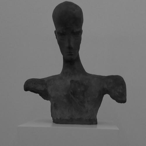 PURE.'s avatar