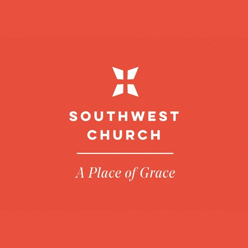 Southwest Church's avatar