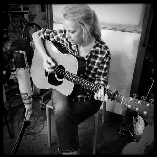Mary Chapin Carpenter's avatar