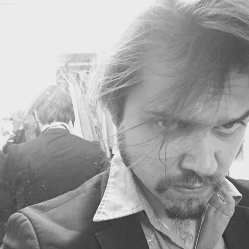 King Comrade's avatar