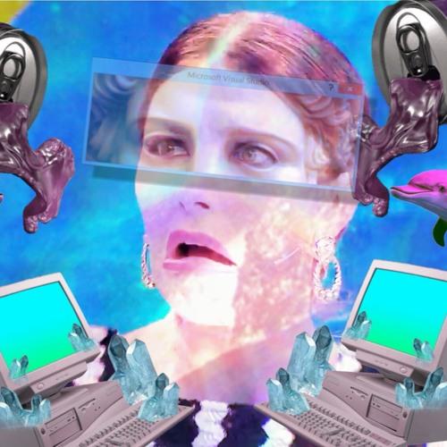 Clau Ariton's avatar