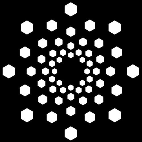 Area16 - Vinyl Shop's avatar