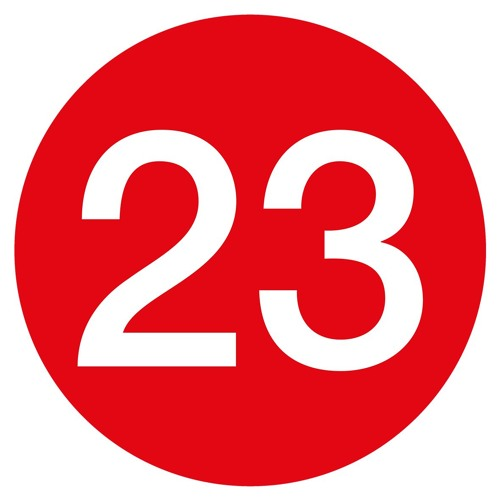 23red's avatar