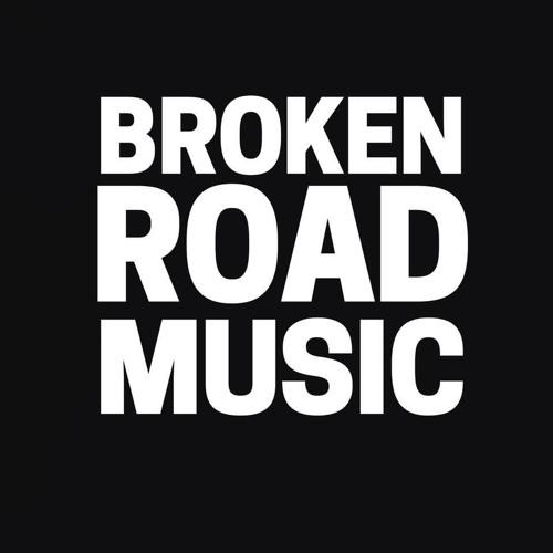 Broken Road Music's avatar