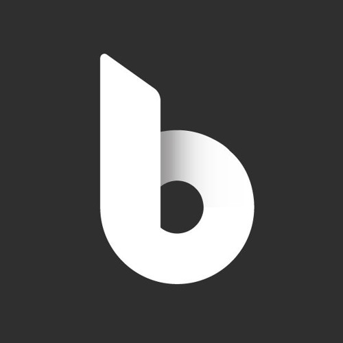 Bjorn_2001's avatar