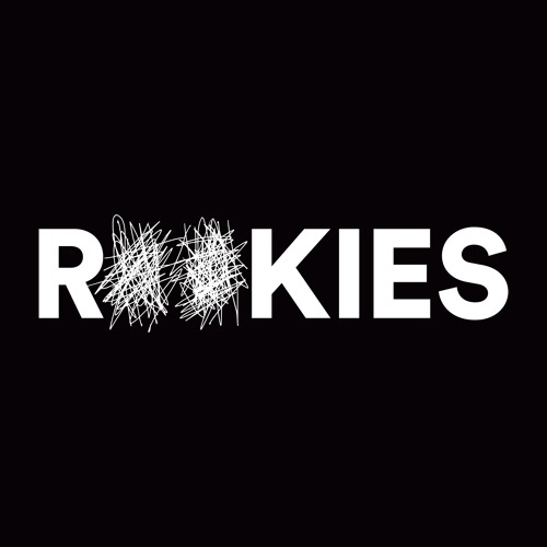 ROOKIES's stream on SoundCloud - Hear the world's sounds
