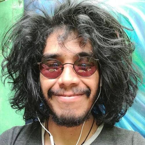 Ruphay's avatar