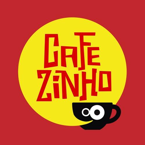 Cafezinho - Terça - Feira - 10/07 - Coisas que só quem ama pizza sabe