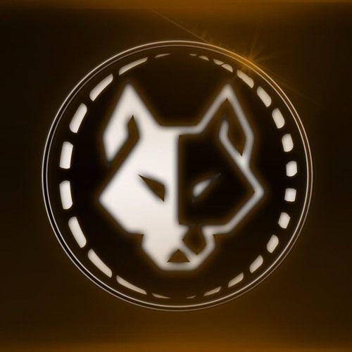 TheWolf's avatar