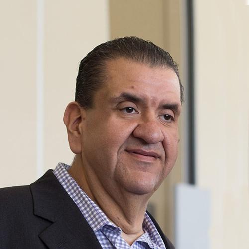 Paco Ayón's avatar