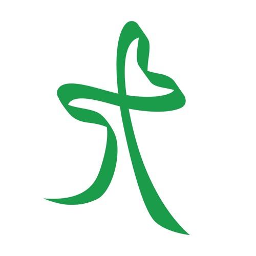 Nordvestkirka Elnesvågen's avatar