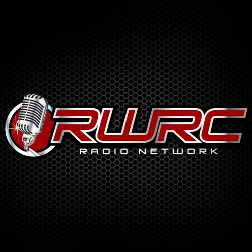 RWRC Radio Network's avatar