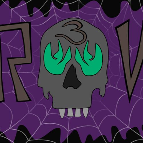 Darken De'Xyran's avatar
