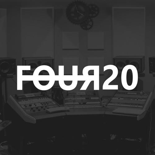 Four20's avatar