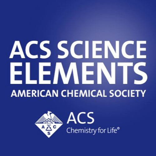 ACS Science Elements's avatar