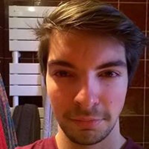 Micka Mnj's avatar