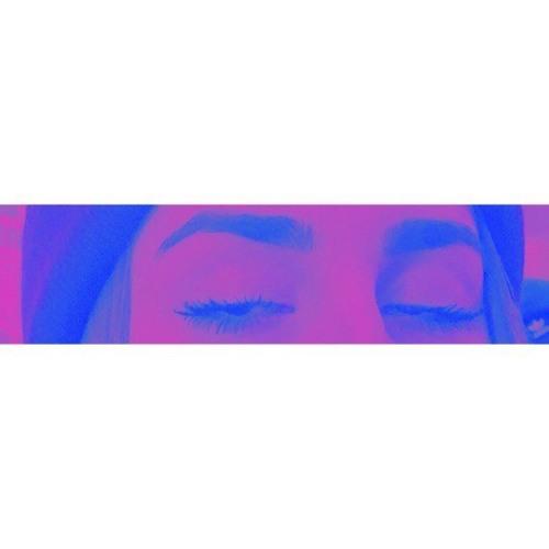 eshkerya's avatar