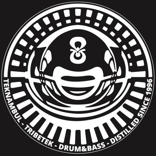 Teknambul's avatar