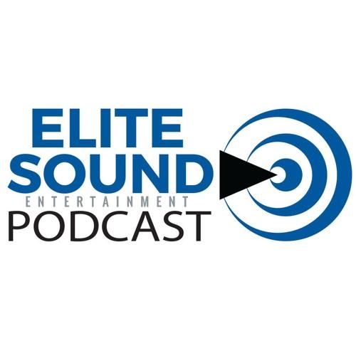 EliteSoundDJs's avatar