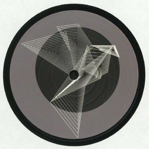 FreundSein Recordings's avatar