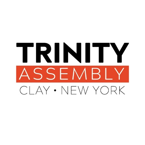 Trinity Assembly's avatar