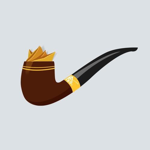 Pipe & Pochet's avatar